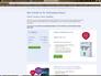 1 reclabox beschwerde de 91990 teaser