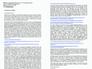1 reclabox beschwerde de 96740 teaser