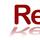 Profile-Bild von ReclaBoxler-2423652