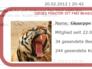 1 reclabox beschwerde de 110758 teaser