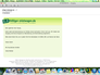1 reclabox beschwerde de 77171 teaser