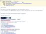 1 reclabox beschwerde de 82585 teaser