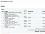 1 reclabox beschwerde de 86370 teaser