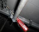 1 reclabox beschwerde de 116339 thumb