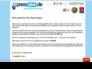 1 reclabox beschwerde de 145040 teaser