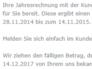 2 reclabox beschwerde de 155995 teaser