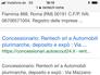 2 reclabox beschwerde de 156500 teaser