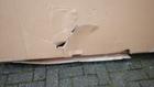 1 reclabox beschwerde de 174315 thumb