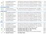 1 reclabox beschwerde de 184875 teaser