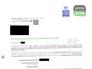 1 reclabox beschwerde de 425776 teaser