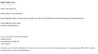 1 reclabox beschwerde de 204624 thumb