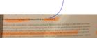 1 reclabox beschwerde de 204791 thumb