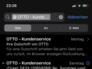 1 reclabox beschwerde de 207232 teaser
