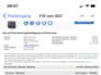 2 reclabox beschwerde de 208295 teaser