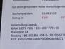 1 reclabox beschwerde de 215498 teaser