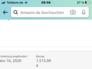4 reclabox beschwerde de 220730 teaser