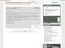 1 reclabox beschwerde de 225392 teaser