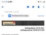 2 reclabox beschwerde de 227052 teaser